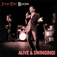 J E B Alive & Swinging!